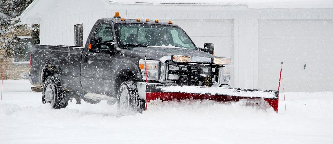 grand rapids snow removal chem brite